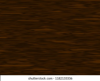 Leather Splotch Fabric Texture