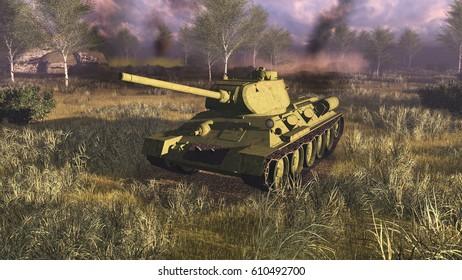 Ilustraciones, imágenes y vectores de stock sobre Secind War