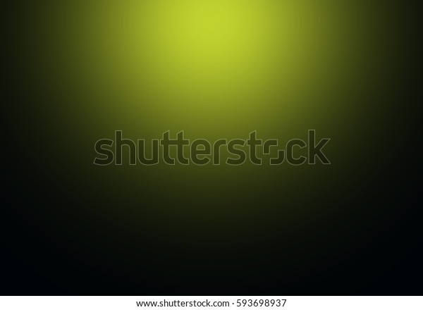Lens Flare  over Black Background. Easy to add as Overlay or Screen Filter over Photos