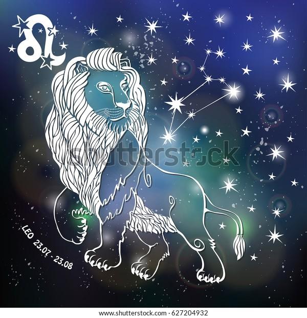 zodiaque datation graphique fait JC Caylen datant Lia Marie Johnson