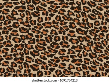 Jaguar Pattern Images Stock Photos Amp Vectors Shutterstock