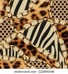 Leopard Pattern, Leopard  Print, Animal print,