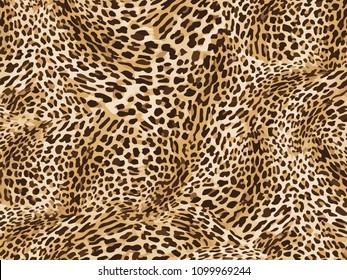 leopard pattern, leopard print, jaguar pattern, animal fur