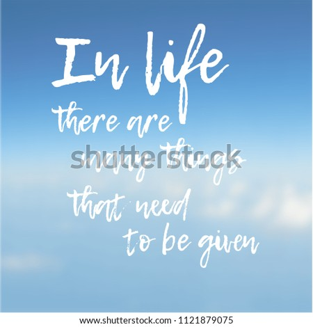 Life Motivational Messages Beautiful Card Lifestyle Stock Mesmerizing Motivational Messages