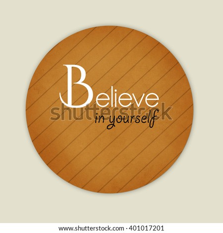 Royalty Free Stock Illustration Of Life What You Make It Quotes