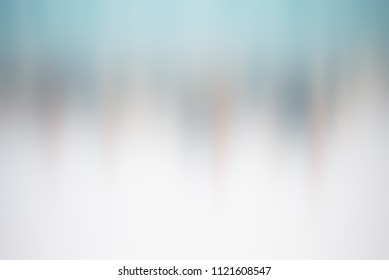 Light Abstract Gradient Motion Blurred Background Colorful Lines Texture Wallpaper