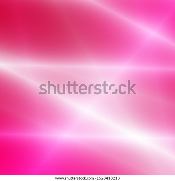 Light art graphic wallpaper backdrop design