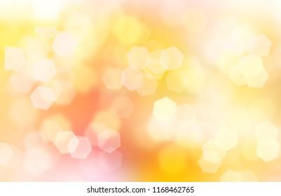 Imágenes Fotos De Stock Y Vectores Sobre Orange Yellow