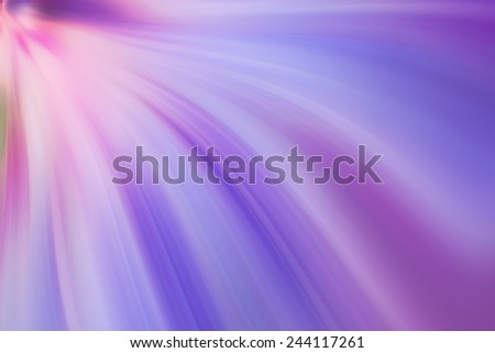 Light Background Colorful Abstract Wallpaper Pattern Made With Color Filter