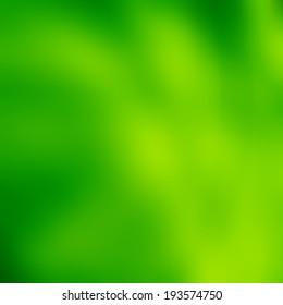 Light Background Green Abstract Wallpaper Pattern