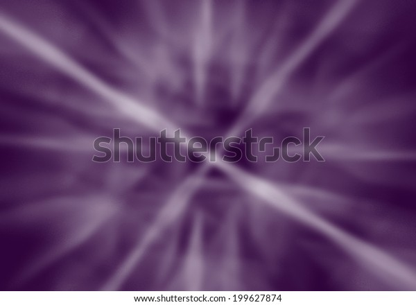 Light Background Purple Abstract Wallpaper Stock