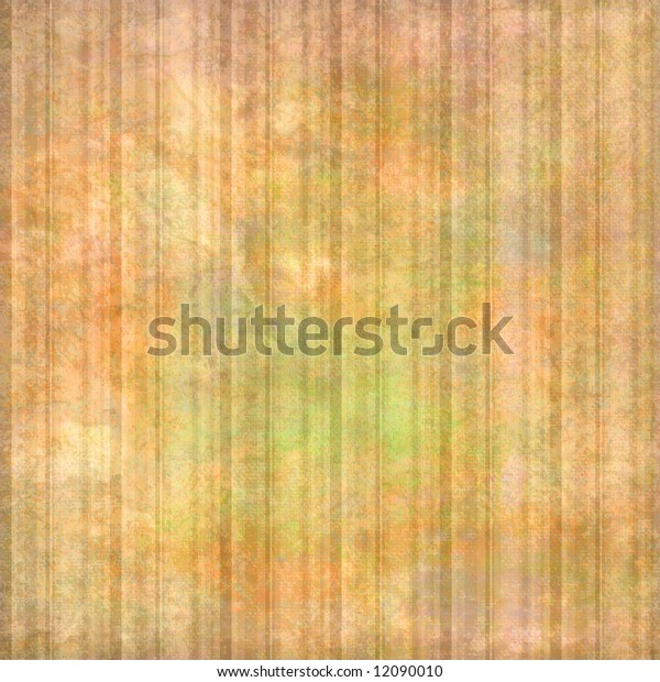 light background with stripes