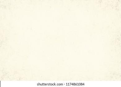 Light beige grunge texture