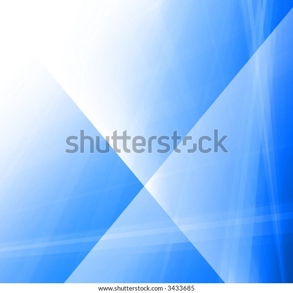 A light blue abstract background.