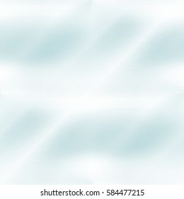 light blue abstract background smooth gradient metal texture or glass texture