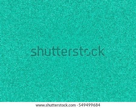 light blue carpet texture blue parchment paper light blue carpet texture 3d render digital illustration background blue carpet texture render stock illustration 549499684