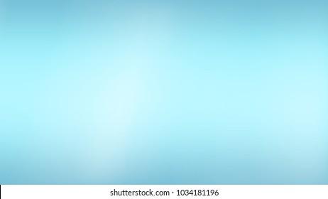 Ilustraciones Imagenes Y Vectores De Stock Sobre Light Blue