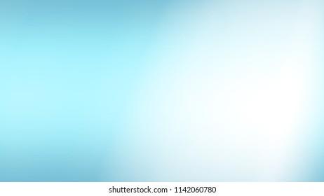 Blue Background Natural Stock Illustrations Images