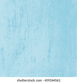 light blue screen printing texture