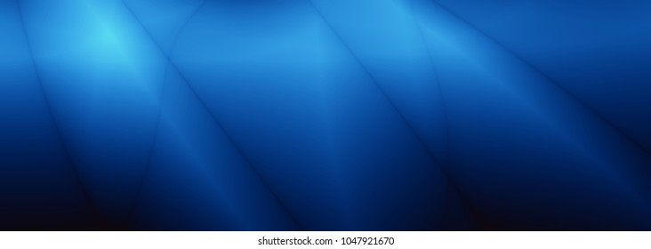 Light blue unusual texture graphic background