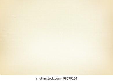 light brown canvas texture with vignette, subtle background