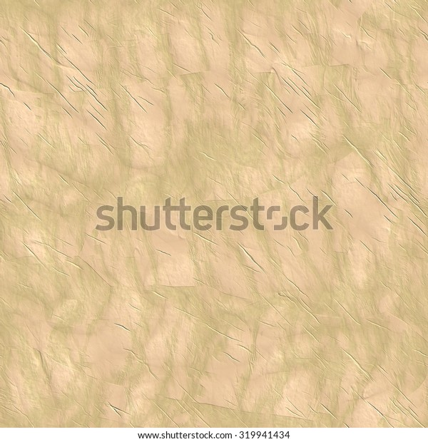 Light brown marble seamless background