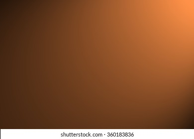 light copper background texture