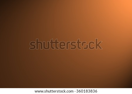 light copper background texture