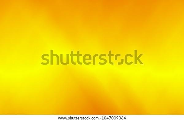 light-energy-yellow-backdrop-unusual-600
