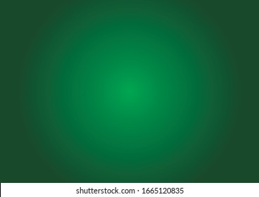 light green  Blue gradient background Green Abstract Background