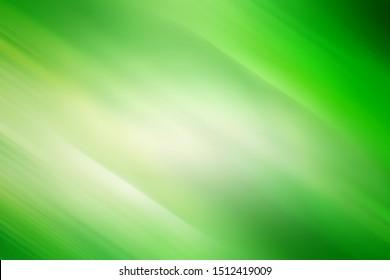 light green gradient background / green radial gradient effect wallpaper
