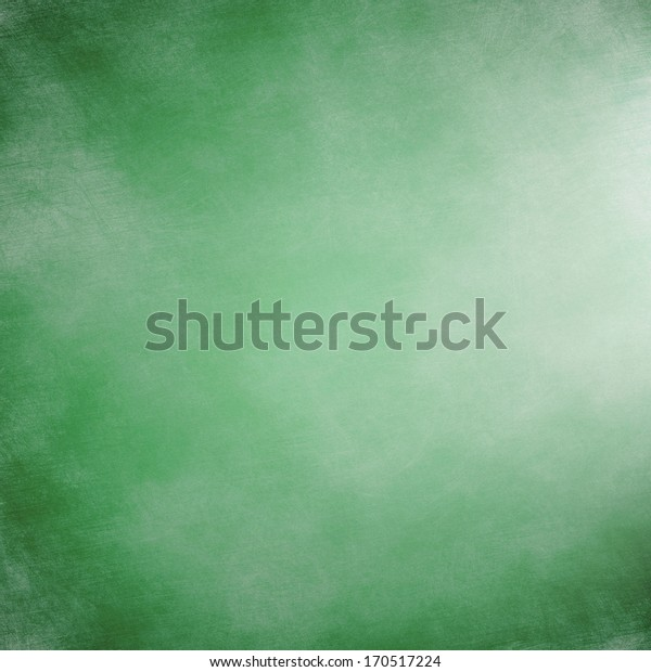 Light grunge background