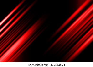 Light motion blur no black background abstract, the motion light background abstract