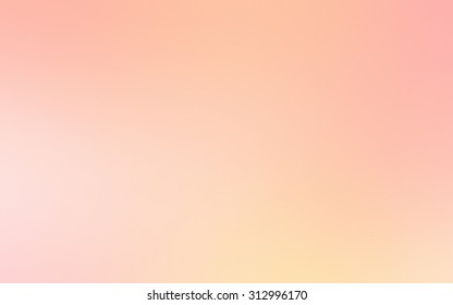Light Peach Background Images Stock Photos Vectors