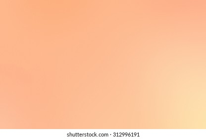 peach color images stock photos vectors shutterstock https www shutterstock com image illustration light multicolor blur abstraction blurred background 312996191