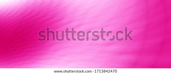 Light pink art beauty abstract material illustration design