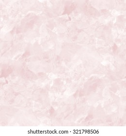 light pink marble texture - abstract seamless background