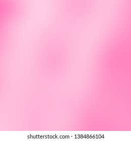 Light pink modern elegant background. colorful abstract pattern. The brush stroke graphic abstract. Art nice Color splashes.