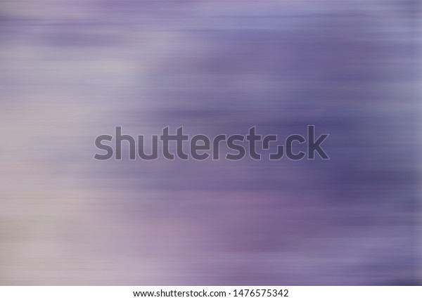 Light Purple Abstract Unfocused Background Watercolor Stock