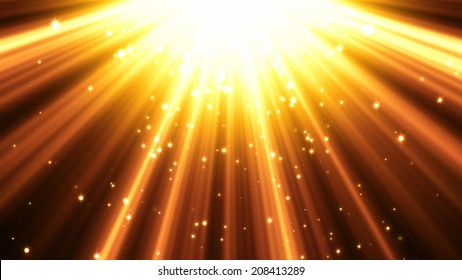 Light Rays Background which can be used for any worship or fashion related works. 8K Ultra HD Resolution at 300dpi.