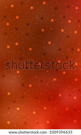 light red vertical cover small big stock illustration 1009396633