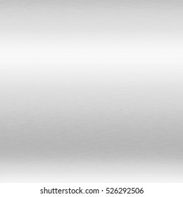 light silver metal wall paper texture background