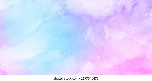 Unduh 8500 Background Pink Cerah HD Paling Keren
