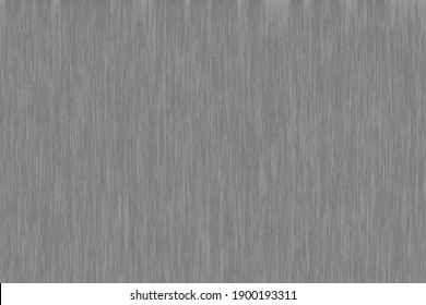 Light surface with gray and beige shades. Fine vertical stripes. Imitation of wood.