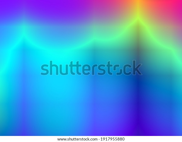 light-techno-art-abstract-party-600w-191