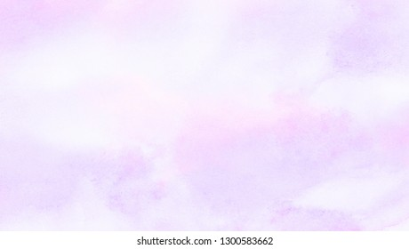 Light Purple Background Images Stock Photos Vectors Shutterstock Find images of lavender background. https www shutterstock com image illustration light violet shades hand drawn illustration 1300583662