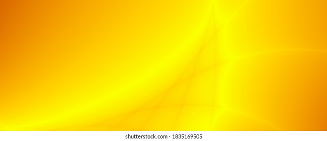 Light yellow art abstract bright illustration background