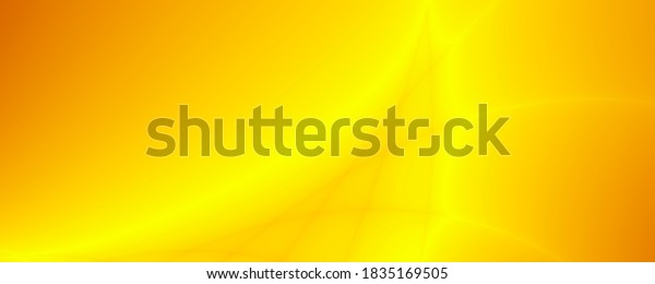 Light yellow art abstract bright illustration background