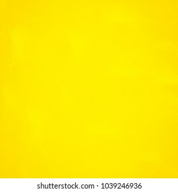 light yellow watercolored background texture