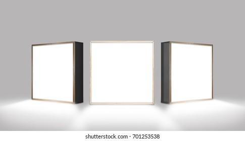 Light-box Images, Stock Photos & Vectors | Shutterstock